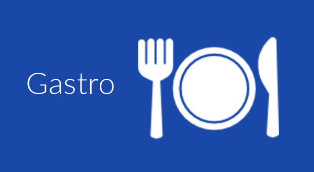 Gastro-0