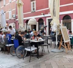 Gastro Zadar