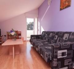 Zadar-apartement-10