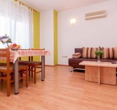 Zadar-apartement-11