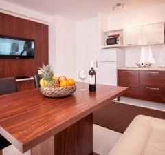 Zadar-apartement-12