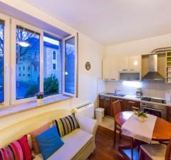 Zadar-apartement-2