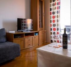 Zadar-apartement-4