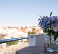 Zadar-apartement-7