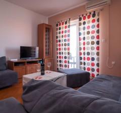 Zadar-apartement-8