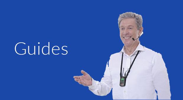 guides-zadar-0