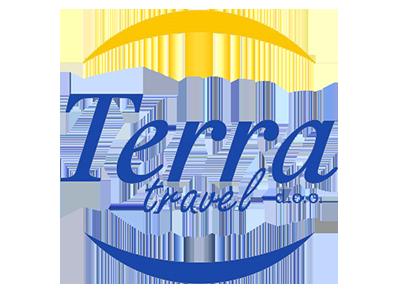 Terra Travel Zadar