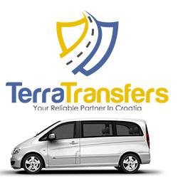 terra-transfers